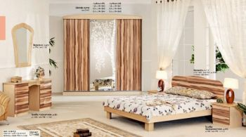 Спальня СП-488