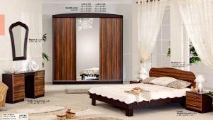 Спальня СП-491