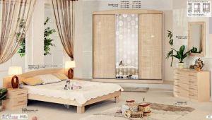 Спальня СП-502