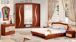 Спальня СП-505