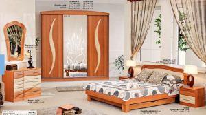 Спальня СП-507