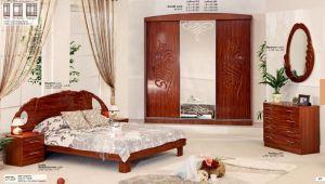 Спальня СП–509