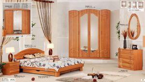 Спальня СП–510