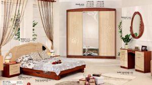 Спальня СП–512