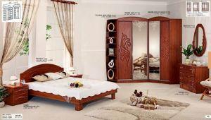 Спальня СП–514