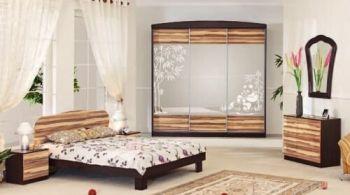 Спальня СП-489
