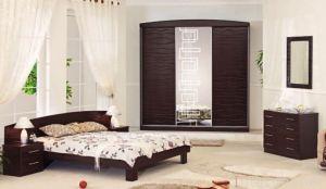 Спальня СП-501