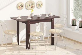 Кухонный стол раскладной С-11 (Комфорт)