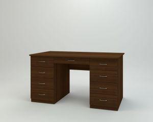 Стол письменный Учитель-3 (Компанит)
