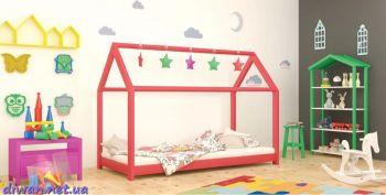 Кровать Викки (Мебигранд)