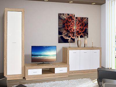 гостиная недорого в киеве чернигове интернет магазин мебели Diwan